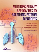 "Mike Reinold's summary of the ""Breathing Pattern Disorder"" workshop in Boston (24 April 2013)"
