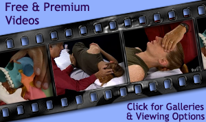 Free & Premium Videos by Leon Chaitow