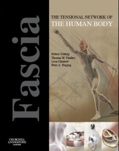 Fascia cover