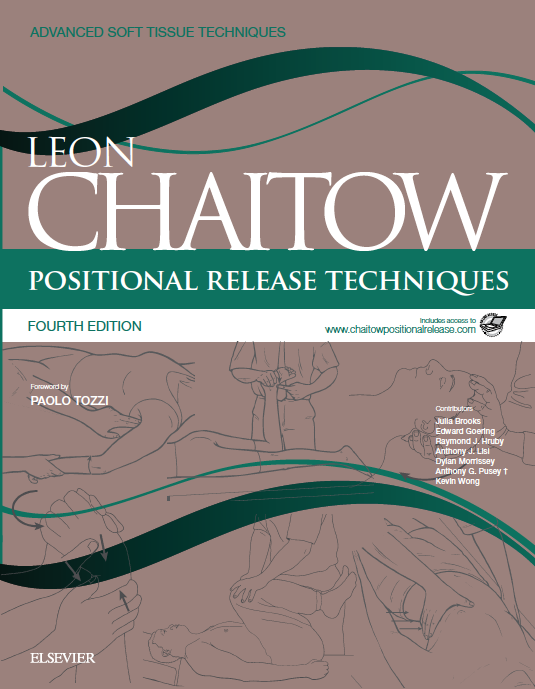Positional Release 4e pre-order